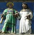 Opere di misericordia 04, santi buglioni, visitare i carcerati dett 02 leonardo buonafede.jpg