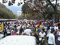Opposition rally 13.jpg