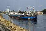 Ora Et Labora (ship, 2005) 002.JPG