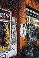 Oranienstraße, Berlin-Kreuzberg, Bild 3.jpg
