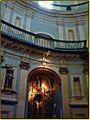Oratorio San Felipe Neri,Cádiz,Andalucia,España - 9047030136.jpg