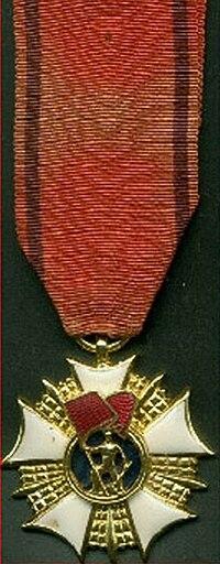 Order Sztandaru Pracy-Ikl.jpg