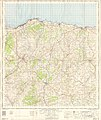 Ordnance Survey One-inch Sheet 30 Banff, Published 1959.jpg