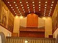 Organo e cantoria - panoramio.jpg