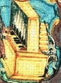 Orgona (heraldika).PNG