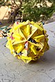 Origami 116.jpg