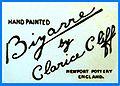 Original Bizarre backstamp 1928.jpg