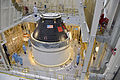 Orion's First Crew Module Complete.jpg