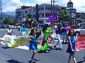 Orizaba International Folk Fest 2017 50.jpg