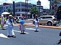 Orizaba International Folk Fest 2017 96.jpg