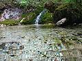 Orjen, Dobra Voda.jpg