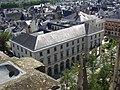 Orléans - hôtel de région (02).jpg