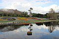 Orlando, Feb.2012.day2 491.JPG