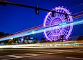 Orlando Eye - Flickr - herdiephoto.jpg