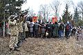 Orliak-Oleksandr-pohoron-15020353.jpg