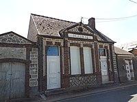 Orlu (Eure-et-Loir) - 03.jpg