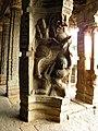 Ornate Pillars, Lepakshi, AP (6).jpg