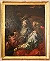 Oronzo tiso, allegoria dell'amore materno e della vanità.jpg