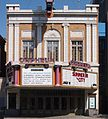 Orpheum Theatre Minneapolis.jpg