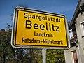Ortseingang - Spargelstadt Beelitz - panoramio.jpg