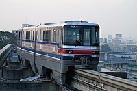 Osaka Monorail 1121.jpg