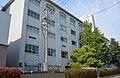 Osaka Shin-ai College140525NI2.JPG