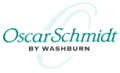 Oscar schmidt logo.png