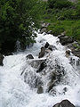 Ossetia Waterfall.JPG