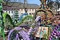 Osterbrunnen in Berga Elster Deutschland IMG 2072WI.jpg