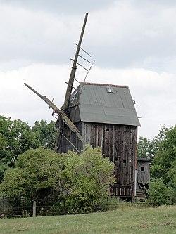 Osterweddingen Windmühle.jpg