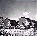 Osteteni zgradi, Prolet.jpg