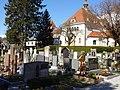 Ostfriedhof Innsbruck 07.jpg