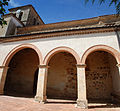 Oteros de Boedo Church of Saint John the Evangelist 004.jpg