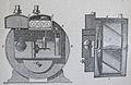 Ottův slovník naučný - obrázek č. 3195.JPG