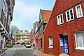 Otterndorf 2014-I by-RaBoe 030.jpg