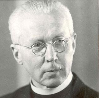Otto Faller
