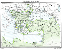 OttomanEmpire1801.jpg