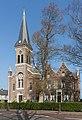 Oude Ade, de Rooms Katholieke kerk en de pastorie RM386998 foto15 2017-04-09 11.12.jpg