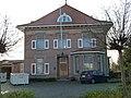 Oudenbosch 7 HB GM Bosschendijk 12 29112019.jpg