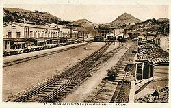 Ouenza Station.jpg