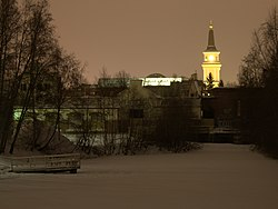 Oulu Cathedral 20100130.jpg