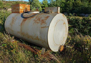 Outdoor fuel tank.jpg