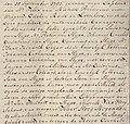 Overname criminele procedure Raad v Brabant vs J H van Slijpe, ca 1791 (uitsnede).jpg