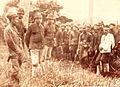 Overste van Heutsz bij Selimoen, begin 1897.jpg