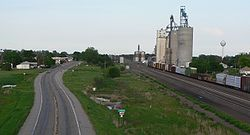 Overton, Nebraska from W.JPG