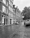 overzicht - amsterdam - 20016314 - rce