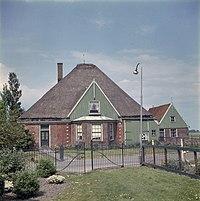 Overzicht voorzijde - Venhuizen - 20379691 - RCE.jpg