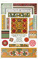 Owen Jones - Grammar of Ornament - 1868 - plate 061 - 300ppi.jpg