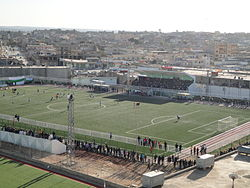 Owol September Stadium.jpg