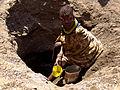 Oxfam East Africa - Muddy Water.jpg
